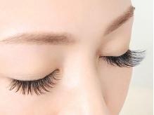 Eye Lashイメージ